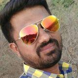 Vishu from Upleta | Man | 28 years old | Aquarius