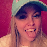 Abby from Marianna   Woman   23 years old   Virgo