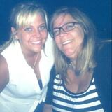 Leesa from Erie | Woman | 46 years old | Pisces