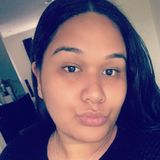 Rosa from Auckland | Woman | 26 years old | Virgo