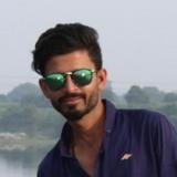 Pravin from Mandvi | Man | 36 years old | Taurus