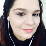 Jewels from Burlington | Woman | 38 years old | Sagittarius