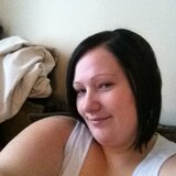 Rolanda from Harper Woods | Woman | 28 years old | Capricorn