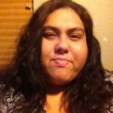 Southmaui from Kihei | Woman | 32 years old | Gemini