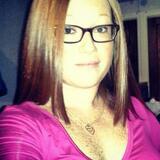 Ermelinda from Kingman | Woman | 27 years old | Libra