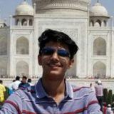 Jaideep from Kashipur | Man | 20 years old | Capricorn