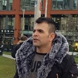 Shoresh from Manchester | Man | 37 years old | Cancer