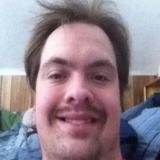 Kegan Jolly from Scottville | Man | 30 years old | Virgo