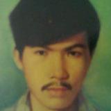 Lando from Dhahran | Man | 43 years old | Taurus
