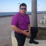 Kiwi from Waggaman | Man | 52 years old | Leo