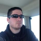 Matt from Dauphin | Man | 34 years old | Cancer