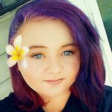 Darlin from McEwen | Woman | 26 years old | Aquarius