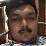 Mitraj from Surendranagar | Man | 38 years old | Aquarius