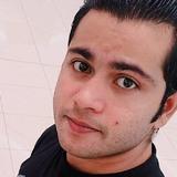 Faizan from Deira   Man   27 years old   Gemini
