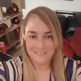 Keeley from Middlesbrough | Woman | 37 years old | Aquarius