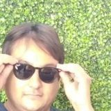 Saurabh from Raj Nandgaon   Man   37 years old   Libra