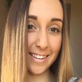 Kenzie from Menifee | Woman | 23 years old | Aquarius