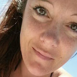 Valthing from Bromont | Woman | 37 years old | Capricorn