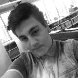 Shawn from Mandurah | Man | 25 years old | Libra