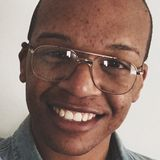 Mp from Detroit | Man | 26 years old | Scorpio