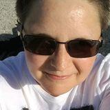 Stern from Bad Kreuznach   Woman   38 years old   Virgo