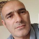 England from Bristol | Man | 43 years old | Gemini