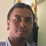 Amorfati from Manado | Man | 42 years old | Pisces