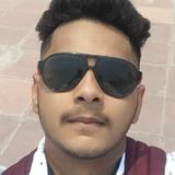 Kunalkriplanfs from Yamunanagar | Man | 19 years old | Cancer