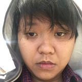 Ar from Surabaya   Woman   28 years old   Scorpio