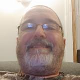 Jeff from Sheridan | Man | 45 years old | Aries