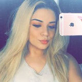 Marxo from Downey   Woman   22 years old   Taurus