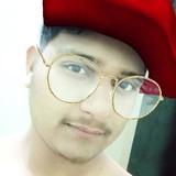 Neeraj from Rohtak | Man | 23 years old | Sagittarius