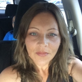 Sasha from Coral Terrace | Woman | 43 years old | Aries