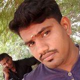 Saransaravanan from Nandambakkam   Man   24 years old   Capricorn