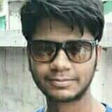 Mayomacam from Haridwar | Man | 21 years old | Gemini