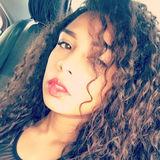 Kiv from Carolina | Woman | 22 years old | Gemini