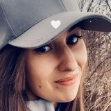 Se19Od from Oromocto | Woman | 26 years old | Leo