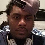 Otistakingover from Poughkeepsie | Man | 25 years old | Capricorn