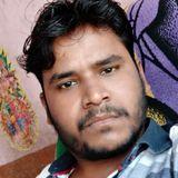 Jeetu from Shikohabad   Man   24 years old   Capricorn