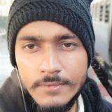 Djskyro from Ulhasnagar   Man   26 years old   Scorpio
