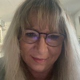 Djbella9Ro from Cagnes-sur-Mer | Woman | 60 years old | Taurus