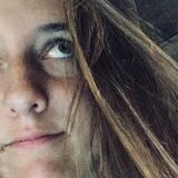 Morgan from Saguenay | Woman | 21 years old | Virgo