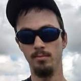 Dj from Hughesville | Man | 24 years old | Taurus