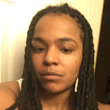 Sentfromheaven from Upper Marlboro | Woman | 34 years old | Capricorn