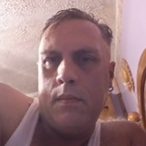 Chuck from Worthington | Man | 52 years old | Gemini