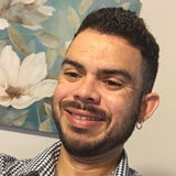 Janio from Peabody | Man | 33 years old | Cancer