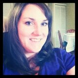 Dennise from Hugoton   Woman   36 years old   Pisces