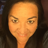 Kellir from San Leandro | Woman | 52 years old | Capricorn