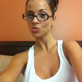 Gertylove from Manassas | Woman | 33 years old | Scorpio
