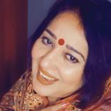Fijan from Patna   Woman   34 years old   Taurus